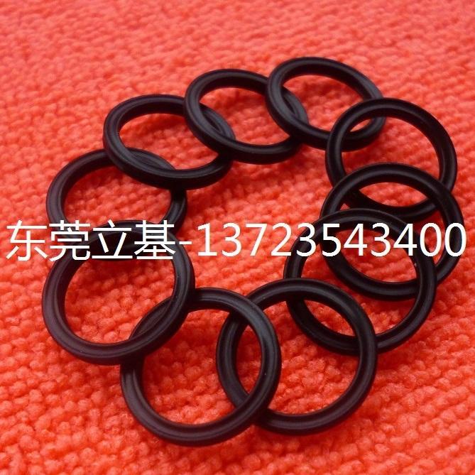 VITON X-Rings, Buna-N O-Rings, NBR/ EPDM X-Rings 1