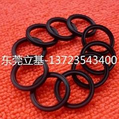 x型密封圈,x形密封圈,x型橡膠密封圈,x型密封圈標準
