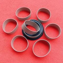 Rubber waterproof ring, Silicone seal waterproof ring, Waterproof seal