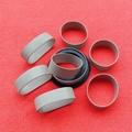 橡胶防水圈 硅胶密封防水圈 防水密封圈 防水密封件厂家