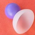 橡胶弹力球