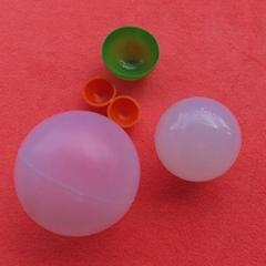 floating ball toy, levitating ball toy, floating ball shooting