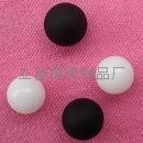 Rubber Ball, Silicone Ball