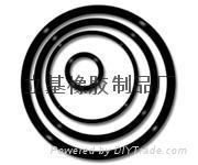 防水圈 1