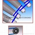Transmission belts, PU belts, mechanical