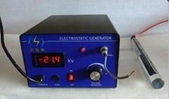 靜電產生器WT-1100