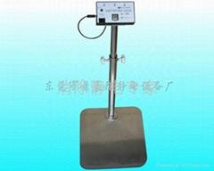 人体静电测试仪