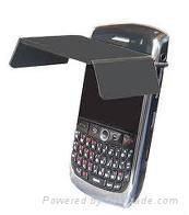 供高仿山寨手機國際空運快遞手機