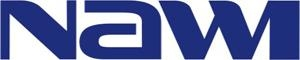 nawi precision co., ltd.