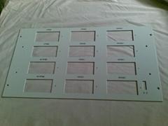 機殼印字 (熱門產品 - 2*)