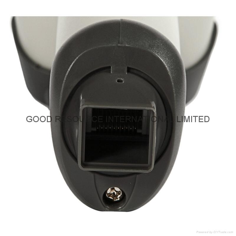 一維掃描槍 帶USB 線 1