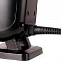 一二維掃描槍 帶USB 線 3