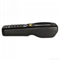 一維掃描槍 信息採集器 帶USB 線 6