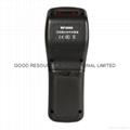 一維掃描槍 信息採集器 帶USB 線 2