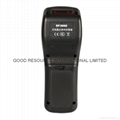 1D Wireless Barcode Bar Code Data Reader Collector Terminal