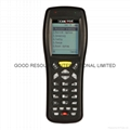 1D Wireless Barcode Bar Code Data Reader