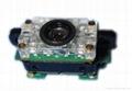 2D二維掃描頭/二維條碼槍掃描引擎/2D條碼槍掃描模塊/二維槍 2