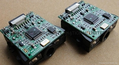 2D二维扫描头/二维条码枪扫描引擎/2D条码枪扫描模块/二维枪