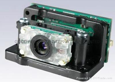 2d 扫描枪扫码枪 引擎 模块 机芯 2