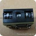 2d 掃描槍掃碼槍 引擎 模塊 機芯 4