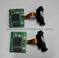 factory ODM OEM 2D dimentional barcode scanner reader module