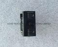 32bites 500scan per second TTL USB