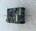 32bites 500scan per second TTL USB interface 1D CCD Barcode Scanner Module