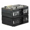 CCD USB Interface 1D Barcode Reader