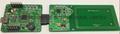 13.56MHz NFC Contactless Smart Card Reader Writer Module
