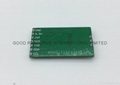 13.56MHz IC card reader CV520 RFID module compatible with RC522 module