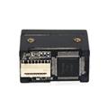 QR CODE DATA MATRIX PDF417 2d Barcode Scanner module