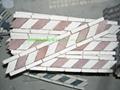 大理石马赛克艺术腰线STONE MOSAIC BORDER 4