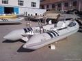 RIB - 520
