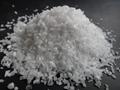 White fused alumina   2