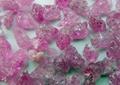 Pink Fused Alumina (precision grinding) 3