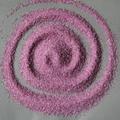 Pink Fused Alumina (precision grinding) 9
