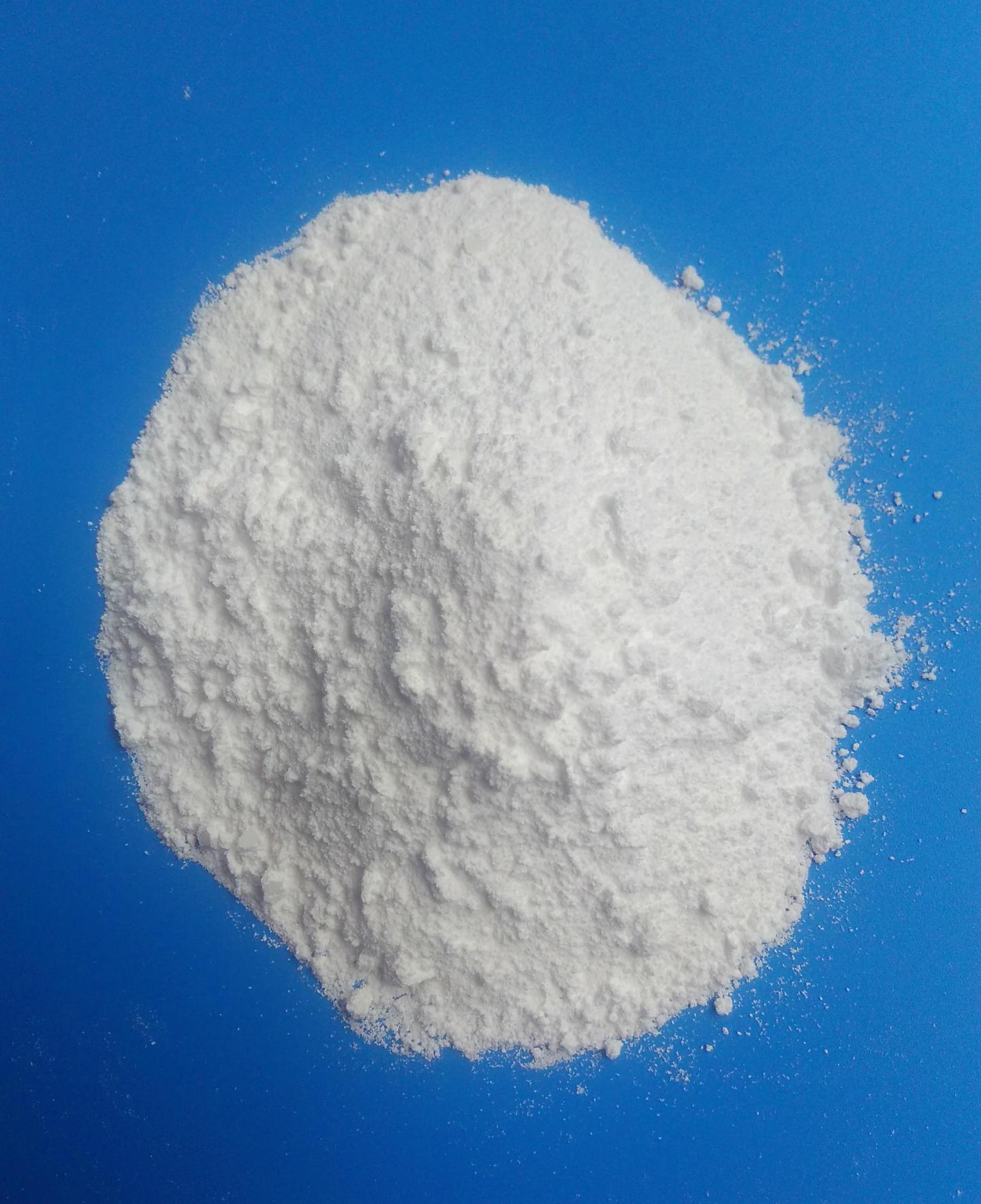 氫氧化鋁 1