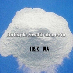 Vice- white Fused Alumina (refractory)