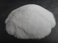 用于铸造和冶金的高质量硅砂