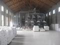 White fused alumina   8