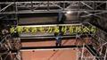 铝合金炉内折叠式脚手架 2