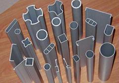 铝合金产品定制加工