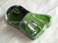 有线入油鼠标液体鼠标光电鼠标漂浮鼠标脚丫入油鼠标 2
