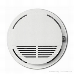 Photoelectic Smoke Alarms