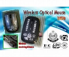 滑鼠 Mouse 鼠标 无线滑鼠