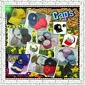 廣告帽 T恤 風褸 毛巾