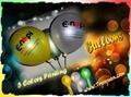广告气球A 10