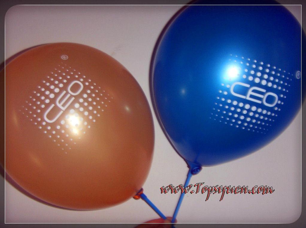 广告气球A 11