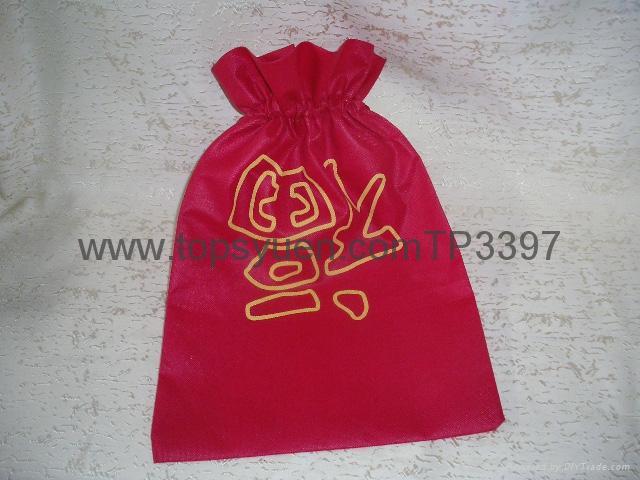環保袋 購物袋 帆布袋 7