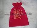 环保袋 购物袋 帆布袋 7